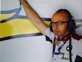 Bas Leinders vindt dat Alonso niet maximum uit carrière haalde
