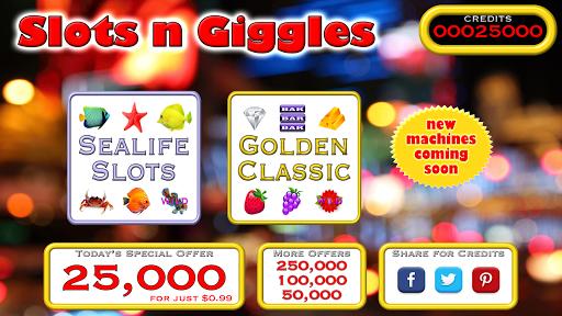 Slots-n-Giggles 1.48 screenshots {n} 8