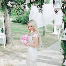 Wedding photographer Aleksandr Tegza (SanyOf). Photo of 07.07.2017