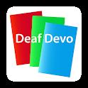 Deaf Devo by Deaf Missions
