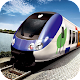 Train Driver Simulator 2019