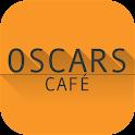 Oscars Cafe Hillcrest (Latest) icon