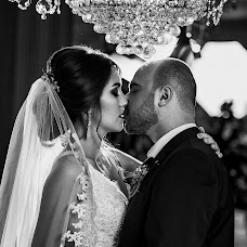 Wedding photographer Roman Yulenkov (yulfot). Photo of 02.03.2019