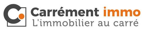 Logo de CARREMENT IMMO