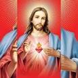 Tìm hiểu đạo công giáo