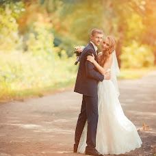 Wedding photographer Margosha Umarova (Margo000010). Photo of 26.07.2015