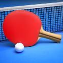 Ping Pong Fury icon