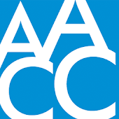 AACC Events