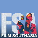 Film Southasia 2017 icon