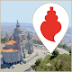 Download Visit Viana For PC Windows and Mac