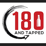 180 And Tapped Apple Cream Ale