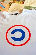 Photo: COPYLEFT tricolor www.llibres-artesans.com