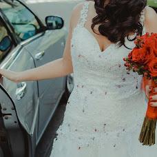 Fotógrafo de bodas Rodrigo Osorio (rodrigoosorio). Foto del 25.07.2018