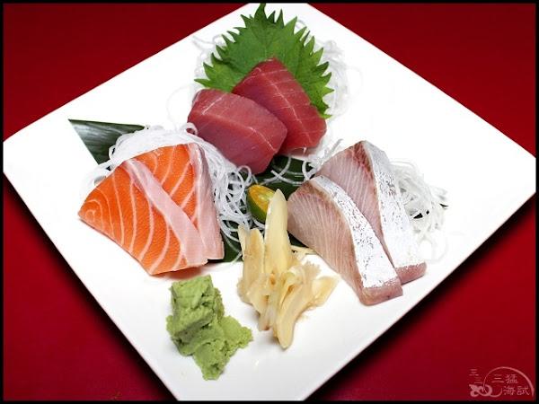 八八食堂~平價美味服務優,菜色多到每次吃的都不一樣,還不時研發新口味!板橋日式料理