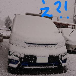 ヴェルファイア ANH25W のカスタム事例画像 ☆micro☆さんの2020年03月24日09:27の投稿