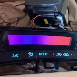 プリウス ZVW30 グレードSのただの前期だったのに‥のカスタム事例画像 さっこちゃん LED打ち替え屋 社長〔自称〕さんの2019年04月30日13:58の投稿