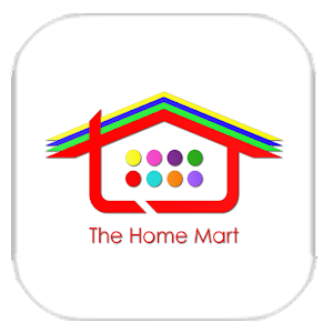 The Home Mart