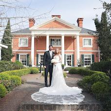 Wedding photographer Diego Piuma (piuma). Photo of 13.09.2018