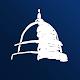 CAPITOL Finanzhaus Download on Windows