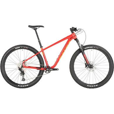 """Salsa Timberjack SLX 29 Bike - 29"""""""