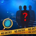 Criminal Files Investigation - Special Squad icon