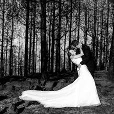 Fotógrafo de bodas Isidro Cabrera (Isidrocabrera). Foto del 15.11.2017