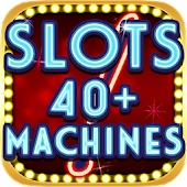 Slots gratis 5 speelautomaten
