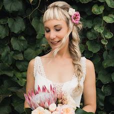 Wedding photographer Nathalie Dolmans (nathaliedolmans). Photo of 12.11.2018