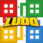 Sheesh Ludo : Ludo game - Ludo Board Game 2.8