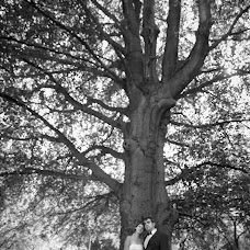 Φωτογράφος γάμων Yarema Ostrovskiy (Yarema). Φωτογραφία: 09.11.2015