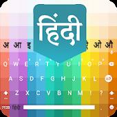 Hindi English Keyboard Android APK Download Free By Abstract Algo Logics