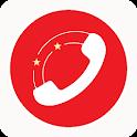 Auto HD Call Recorder Pro icon