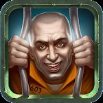 Побег из тюрьмы Icon