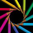 DrawCast - draw, share, chat
