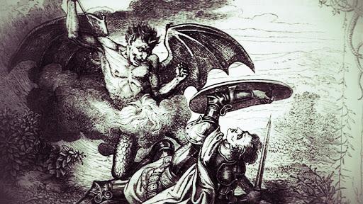 abbadon-angel-abismo