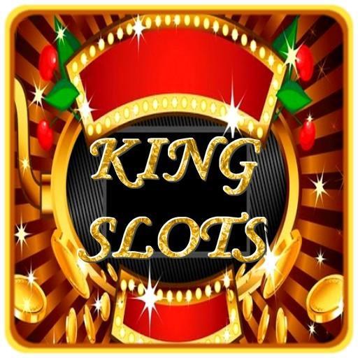 King Slots Vegas Poker & Pool PREMIUM (game)
