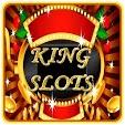 King Slots Vegas Poker & Pool PREMIUM