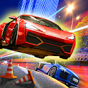 Racing Games Arena icon