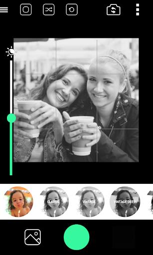 6 ứng dụng và game Android hay đang miễn phí ngày 11/5/2020 4