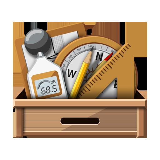Smart Tools co. avatar image