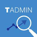 TADMIN icon