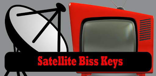 Satellite Biss Keys - Apps on Google Play