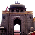 Nagar Darshan icon