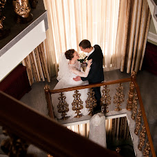 Wedding photographer Aleksandr Gromich (AlexGromich). Photo of 26.03.2014