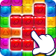 pop jelly candy - blast legend APK