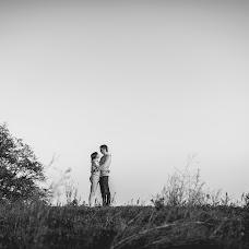 Wedding photographer Ilya Nevinicyn (IlyaNevinicyn). Photo of 07.01.2015