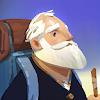 Old Man s Journey 대표 아이콘 :: 게볼루션