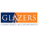 Glazers Chartered Accountants icon