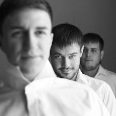 Wedding photographer Sergey Kopaev (Goodwyn). Photo of 25.09.2015