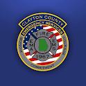 ReadyClayton icon